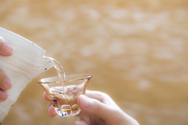 福岡県でのギャラ飲みで稼ぐ!金持ち男性とのやり方や相場が解る!
