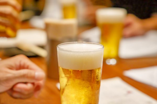 北海道札幌市でのギャラ飲みで稼ぐ!金持ち男性とのやり方や相場が解る!