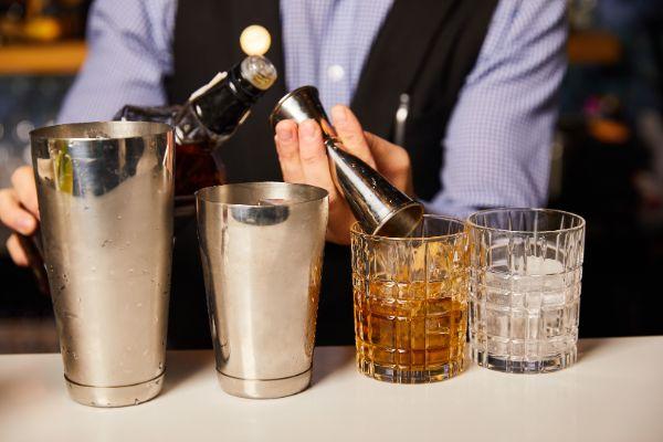 大分県でのギャラ飲みで稼ぐ!金持ち男性とのやり方や相場が解る!