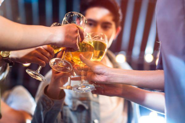 青森県でのギャラ飲みで稼ぐ!金持ち男性とのやり方や相場が解る!