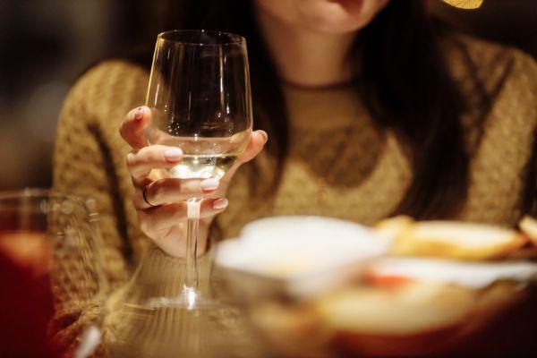 栃木県宇都宮市でのギャラ飲みで稼ぐ!金持ち男性とのやり方や相場が解る!